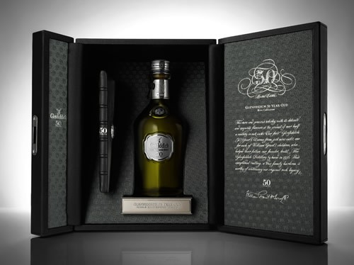 glenfiddich-50yr-old-product-extra-image-1.jpg